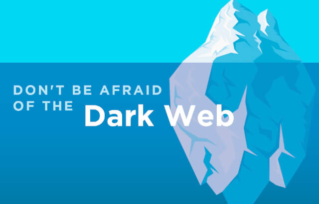 A Beginner's guide on how to browse the dark web with TOR