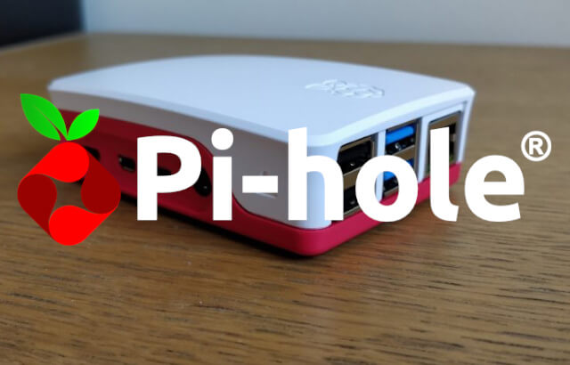 How to block ads on your network using Pi-Hole and a Raspberry Pi