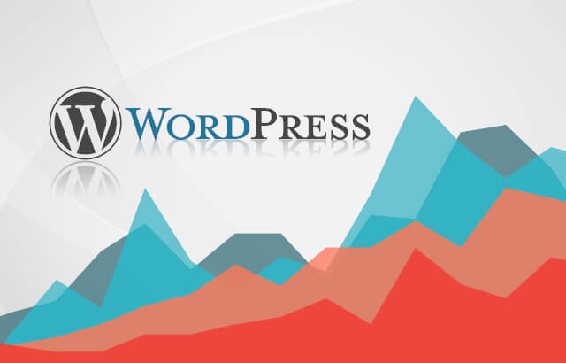 The most important plugin for your WordPress website